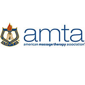 October Arizona State Board of Massage Therapy Meeting in Tucson