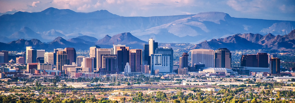 Arizona State Representatives >> Welcome to the AMTA Arizona Chapter - AMTA Arizona Chapter