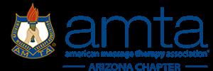 Organizations - AMTA Arizona Chapter
